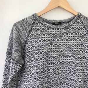 Forever 21 Sweaters - Forever 21 crew neck sweater